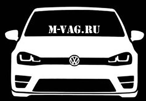 M-VAG